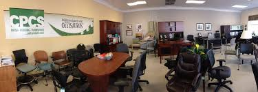 Office Furniture Columbus Oh by Office Furniture Columbus Ohio Office Furniture Near Me Expert