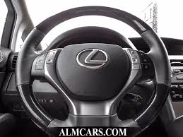 lexus rx 350 heated steering wheel 2015 used lexus rx 350 at alm gwinnett serving duluth ga iid