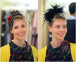 small fascinators for hair fascinator hats for hair wedding ideas