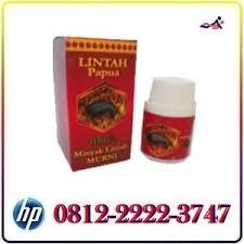 lintah oil padang klinikobatindonesia com agen resmi vimax