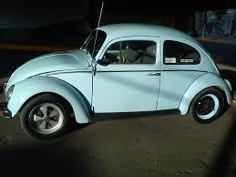 car volkswagen beetle free images wheel motor vehicle vw beetle sedan vocho city