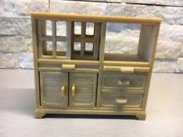 Kitchen Cabinet Spares Sylvanian Dresser Ads Buy U0026 Sell Used Find Great Prices