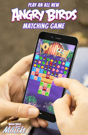 thanksgiving mahjong free online best 25 angry birds games free ideas only on pinterest bird