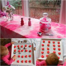 20 perfect non candy valentine ideas for kids natural beach living