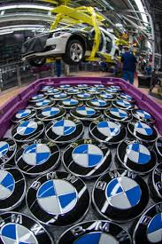 bmw car maker electric autonomous cars will drive bmw s continued growth bmw