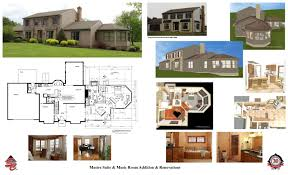 Master Suite Floor Plans Addition by Master Bedroom Addition Plans Fallacio Us Fallacio Us