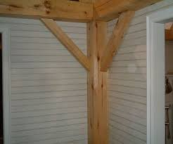 Shiplap Joint Shiplap Planks Boards Or Panels I Elite Trimworks