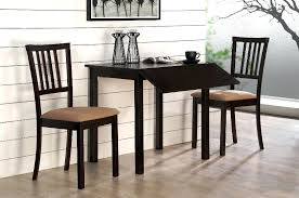 small kitchen table with bar stools small kitchen table outstanding small drop leaf table with 2 chairs