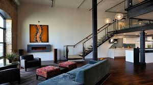 Decorating A Loft Apartment What Loft Living Room Decorating Ideas Centerfieldbar Com