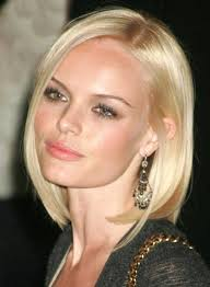 short hairstyle for oval face man haircuts