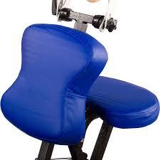 table de tatouage movit fauteuil de massage bleu roi jusqu u0027à 200kg tatouage chaise