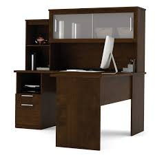Modern Desk Design by Furniture Writing Desk With Chair Desk Design And Standing Lamp