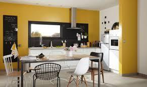 hotte cuisine ouverte hotte de cuisine conseils avant d acheter côté maison