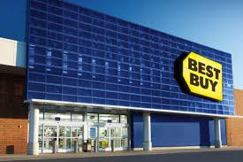 black friday washer and dryer deals 2016 best buy best buy port charlotte in port charlotte florida