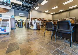 ingersoll flooring store great flooring at great prices great floors