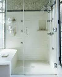 bathroom shower ideas bathroom best sense on bathroom shower ideas