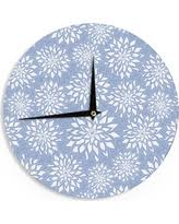 amazing deals on outdoor wall clock