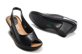 womens black boots sale havaianas york largest selection of harley davidson boots