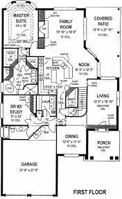 master bedroom on first floor beach house plan alp 099c first floor master bedroom floor plans home interior design ideas