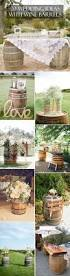 Best 20 Country French Magazine Ideas On Pinterest Best 25 Country Flower Arrangements Ideas On Pinterest Floral