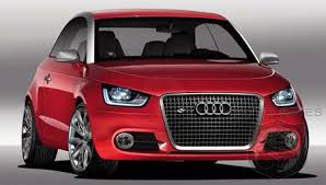 convertible audi a1 audi a1 to spawn convertible and suv rs4 to get supercharged v6