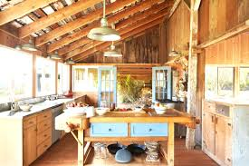 best 25 rustic home interiors ideas on pinterest homes also house