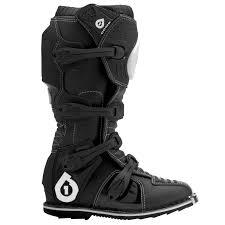 motocross boots canada sixsixone 661 comp mx supercross dirt bike off road enduro