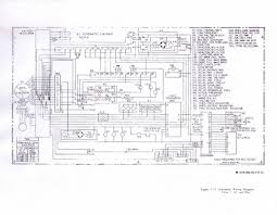 mep 4 7 generator rewiring to delta smokstak
