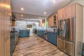 Kitchen Cabinets Michigan Wolf Kitchen Cabinets Ideas In Traditional Style Ngasave Us