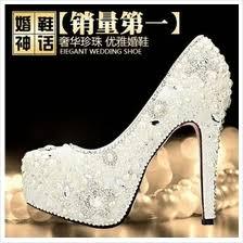 wedding shoes murah wedding shoe price harga in malaysia kasut