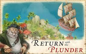 pirate bay apk pirate bay apk direct free app developer by