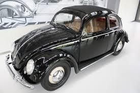 beetle volkswagen black free images wheel old auto motor vehicle vw beetle oldtimer