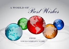 world christmas international christmas cards world greeting cards