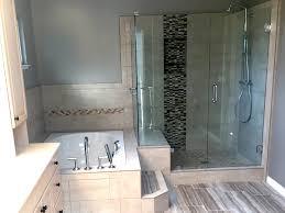 bathroom design atlanta bathrooms design bathroom remodel sacramento bathroom remodel