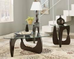 ashley furniture round coffee table ashley furniture living room tables stylish coffee table amazing