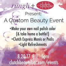 rungh cosmetics runghcosmetics twitter