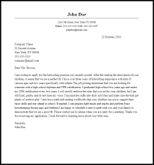 professional report writers websites for phd a case of wrongful