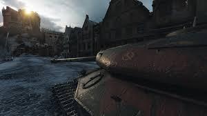 world of tanks nation guide top 7 premium tanks in world of tanks tank war room world of