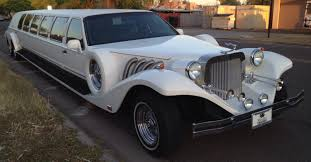 rolls royce classic limo how to rent a limo or party bus mirage limousines