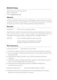 time resume templates part time resume sle pertamini co
