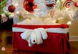 67 krinner christmas tree genie xxl deluxe genie l images
