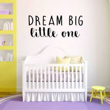 Girls Bedroom Wall Quotes Best Little Bedroom Wall Decor Products On Wanelo
