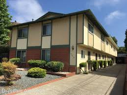 20 best apartments for rent in alameda ca with pictures