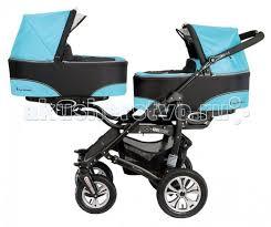 abc design zwillingskinderwagen 13 best babymöbel für zwillinge zwillinge einrichtungsideen