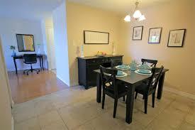 modern furniture kitchener 278 282 kingswood estates apartments for rent in kitchener