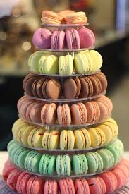 macarons bakery free images food green color colorful dessert bakery