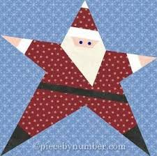 350 best quilts christmas images on pinterest christmas crafts