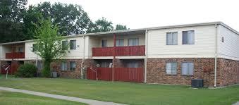 2 bedroom apartments in baton rouge cedarwood apartments rentals baton rouge la apartments com