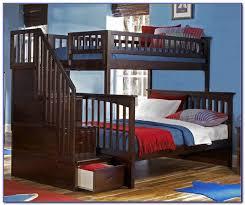 Bunk Bed Bedroom Set Shining Design Bunk Beds Bedroom Set Bedroom Ideas