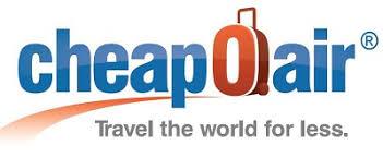 search for cheap flights airfares pcg
